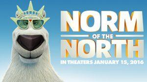 NormOfTheNorth470