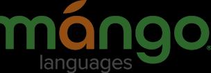 Mango Languages Hover